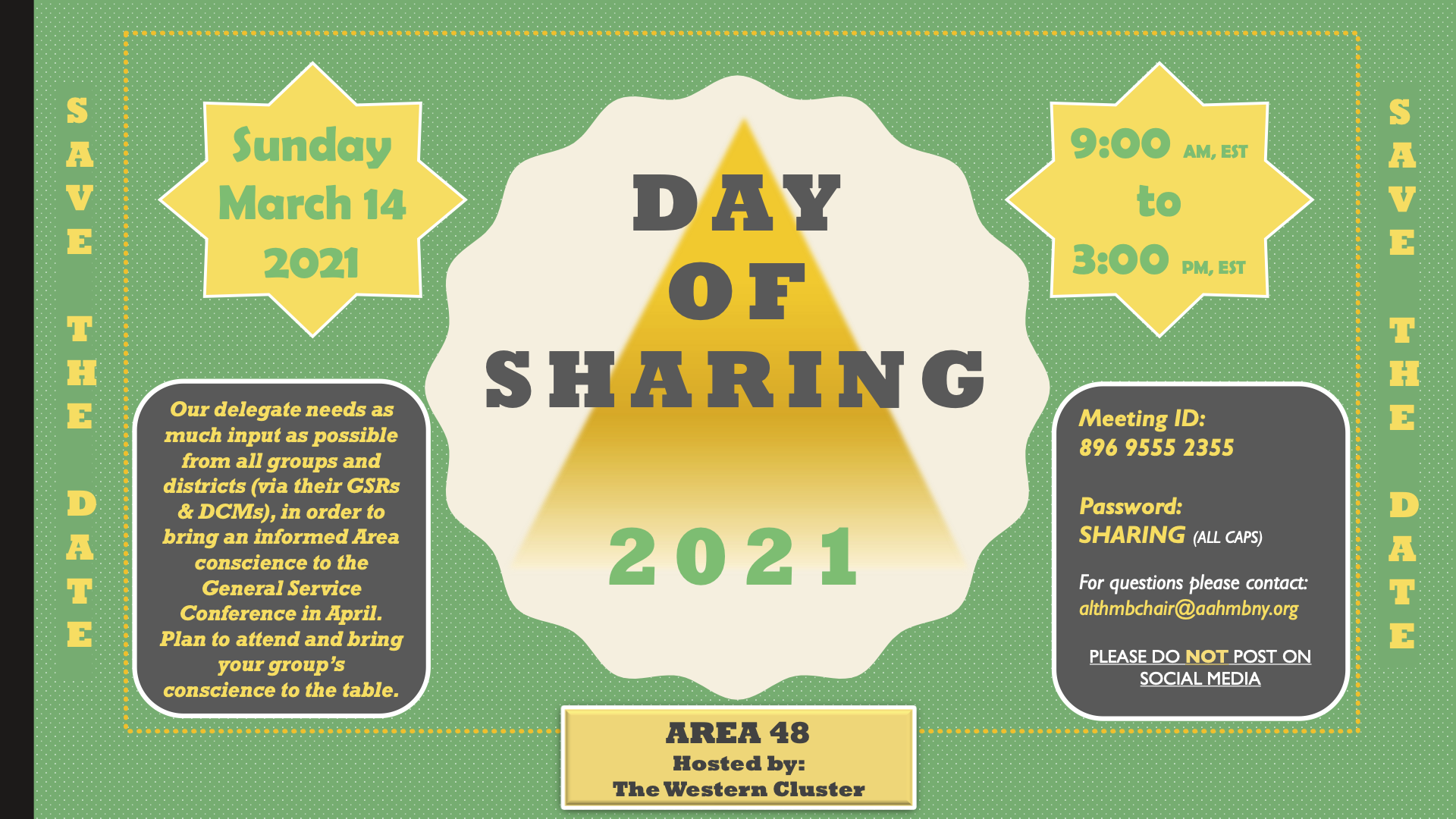 2021_-DAY-OF-SHARING