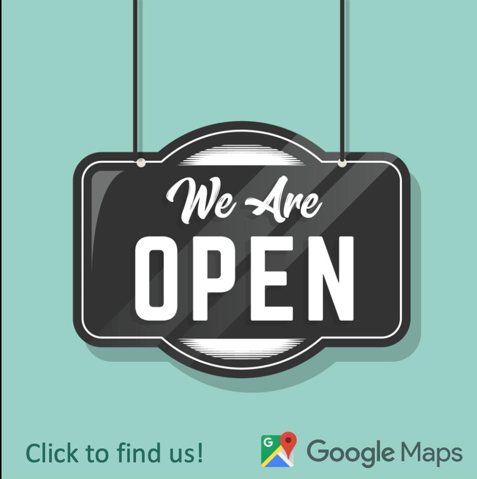 Open 1a