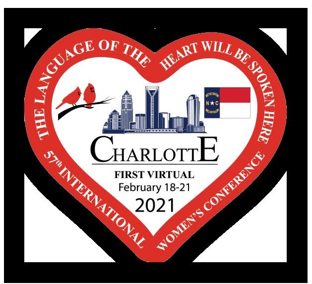 charlotte-logo-virtual-shadow