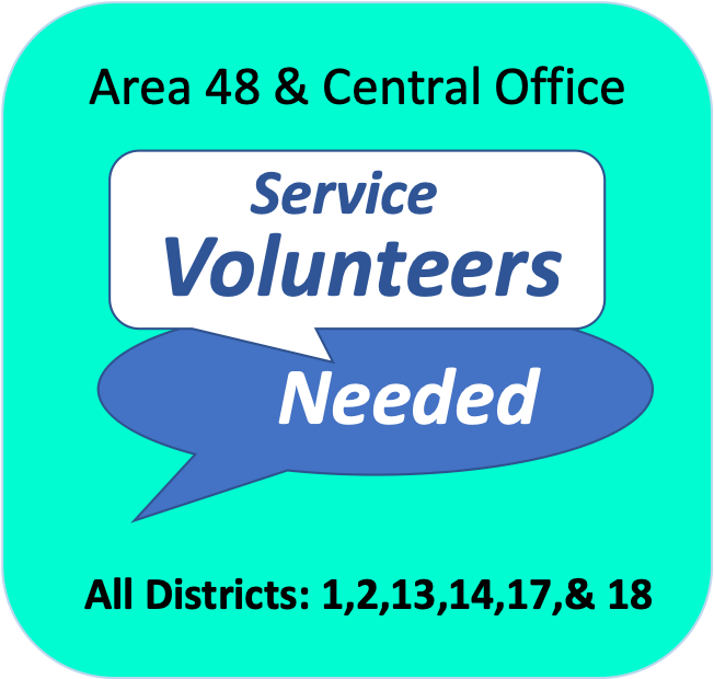volunteers needed v2